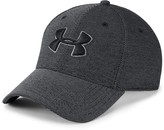 Under Armour Men's UA Heathered Blitzing 3.0 Cap