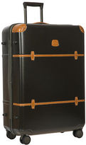 Bric's NEW Bellagio Olive Spinner Case 82cm