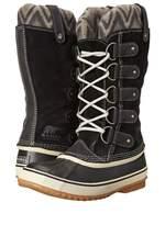 Sorel Tall Winter Boots