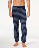 Kenneth Cole Reaction Men's Striped Pajama Pants