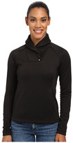 Spyder Manta Fleece Top