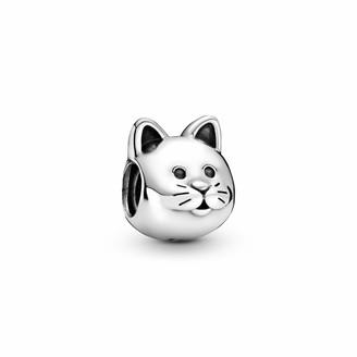 Pandora Pandora791706 Charm925Sterling Silver