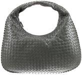 Bottega Veneta Handbag Veneta Medium Woven