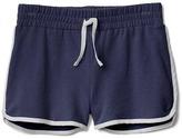 Gap Athletic dolphin shorts