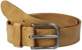 Cowboysbelt 43094