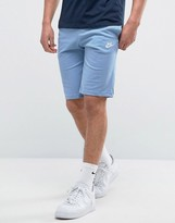 Nike Jersey Club Shorts In Blue 804419-436