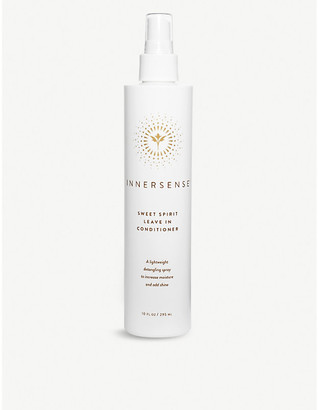 Selfridges Sweet Spirit leave-in conditioner 295ml