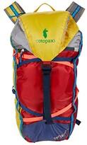 Thumbnail for your product : Cotopaxi 20 L Tarak Climbing Pack Del Dia
