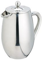 Kitchen Craft Cafetiere Replacement jug - L'Express 12 Cup