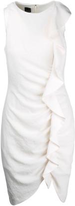 Pinko Bebyblade Dress