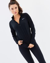 Nike Dry Element LS Running Top