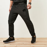 Roots Black Pepper Original Sweatpant