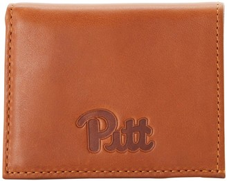 Dooney & Bourke NCAA Pittsburgh Credit Card Holder