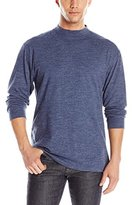 Pendleton Men's Deschutes Mock Neck Shirt