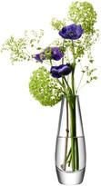 LSA International Flower Single Stem Vase