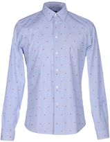 Paul Smith Shirts