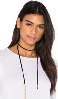 Ettika Choker Necklace