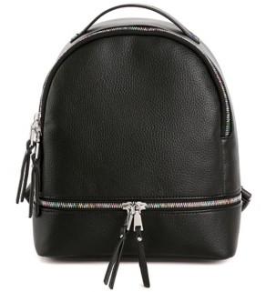 Mix No. 6 Orson Mini Backpack
