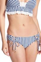 isabella rose Sweet Caroline Maui Bikini Bottoms