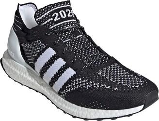 adidas UltraBoost DNA Prime Running Shoe