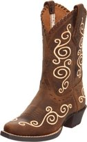 Ariat Shelleen Western Boot (Toddler/Little Kid/Big Kid)