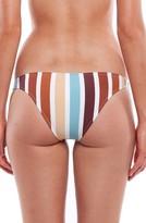 rhythm Women's Zimbabwe Cheeky Bikini Bottoms