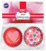 Wilton Mini Baking Cups