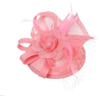 Ruby Rocks JACINTA Facinator - Pink