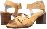 Robert Clergerie Pomav Women's Shoes