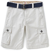 Levi's Big Boys 8-20 Westwood Cargo Shorts