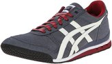 Onitsuka Tiger by Asics ASICS Ultimate 81 Classic Running Shoe