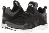 Athletic Propulsion Labs (APL) Athletic Propulsion Labs - Ascend Women's Shoes