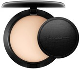 M·A·C MAC Select Sheer/pressed Powder - Nc15