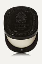 Diptyque L'ombre Dans L'eau Solid Perfume - Blackcurrant & Damask Rose, 3.6g