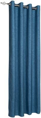 "Gouchee Design Abigail 2-Piece Blackout Curtain Panel Set/96"""