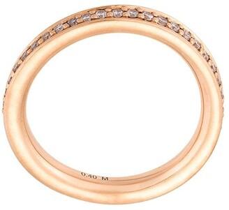 Alinka 'Tania' diamond ring