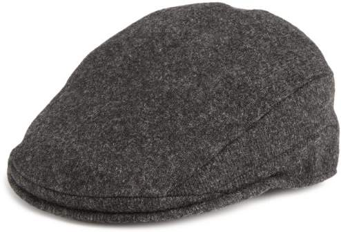 03e5a0f2e4319 Kangol Brown Hats For Men - ShopStyle UK