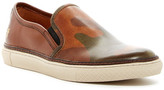 Frye Gates Slip-On Sneaker