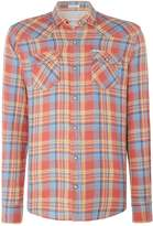 Pepe Jeans Gilles Pepe Long Sleeve Shirt