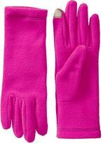 Old Navy Women's Performance Fleece Tech Gloves