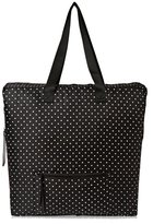 Swell Packable Tote Bag
