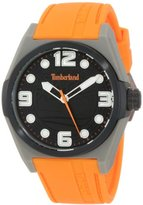 Timberland Unisex 13328JPGYB_02A Radler Analog 3 Hands Date Watch