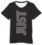 Nike Toddler Boy's Just Do It T-Shirt