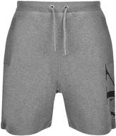 Calvin Klein Haro 4 Shorts Grey