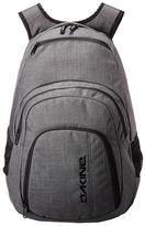 Dakine Campus Backpack 33L