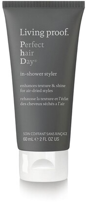 Living Proof Perfect Hair Day In-Shower Styler Travel Size