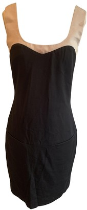 Trina Turk Black Dress for Women