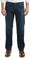 AG Adriano Goldschmied Men's Protege Jeans