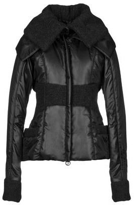 SONIA FORTUNA Jacket