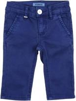 Bikkembergs Casual pants - Item 42471326